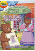 Little Bear: Mother Bear s Special Day DVD Movie
