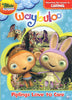 Waybuloo - Piplings Love to Care DVD Movie