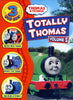 Thomas & Friends: Totally Thomas (Volume 5) (Boxset) DVD Movie