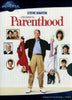 Parenthood - Special Edition (Widescreen) (Universal's 100th Anniversary) DVD Movie