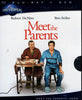 Meet the Parents (La Belle-Famille)(Blu-ray + DVD) (Universal s 100th Anniversary) (Blu-ray) BLU-RAY Movie