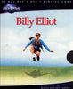Billy Elliot (Blu-ray+DVD) (Bilingual) (Blu-ray) BLU-RAY Movie