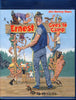 Ernest Goes to Camp (Blu-ray) BLU-RAY Movie