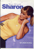 Shape Up with Sharon - Kickboxing DVD Movie