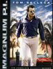 Magnum P.I.: The Complete Seventh (7) Season (Boxset) DVD Movie