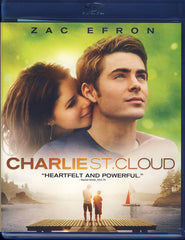 Charlie St. Cloud (Blu-ray)