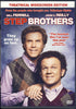 Step Brothers (Theatrical Widescreen Edition) DVD Movie