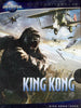 King Kong (DVD + Digital Copy) (Universal's 100th Anniversary) DVD Movie