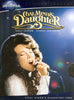 Coal Miner s Daughter (Universal s 100th Anniversary) DVD Movie