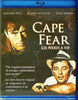 Cape Fear (Les Nerfs A Vif) (Bilingual) (Blu-ray) BLU-RAY Movie
