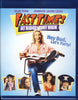 Fast Times at Ridgemont High (Blu-ray) BLU-RAY Movie