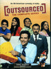 Outsourced: The Complete Series DVD Movie