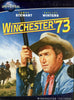 Winchester73 (Universal s 100th Anniversary) DVD Movie