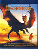 Dragonheart (Blu-ray) BLU-RAY Movie
