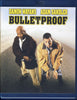 Bulletproof (Blu-ray) BLU-RAY Movie