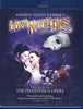 Andrew Lloyd Webber s Love Never Dies (Blu-ray) BLU-RAY Movie