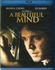 A Beautiful Mind (Blu-ray) BLU-RAY Movie