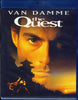The Quest (Blu-ray) BLU-RAY Movie