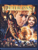 Peter Pan (Blu-ray) BLU-RAY Movie
