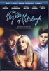 The Mysteries of Pittsburgh (+ Digital Copy) DVD Movie