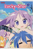 Lucky Star - Vol. 1 DVD Movie