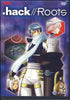 .hack//Roots, Vol. 3 DVD Movie