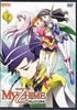 My-Zhime - My-Otome - Vol 7 DVD Movie