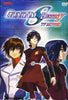 Gundam Seed - Destiny - TV Movie 1 (Boxset) DVD Movie