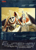 Eureka Seven - Volume 6 (Special Edition) (With Manga & t-shirt) (Boxset) DVD Movie