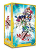 My Otome Zwei (Special Edition)(w/Pencil Board & T-shirt)(Boxset) DVD Movie