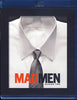 Mad Men - Season Two (LG) (Blu-ray) BLU-RAY Movie