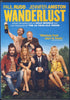 Wanderlust DVD Movie