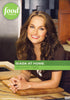 Giada At Home - Season Two (Boxset) DVD Movie