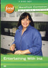 Barefoot Contessa with Ina Garten - Entertaining with Ina (Boxset) DVD Movie