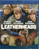Leatherheads (Blu-ray) BLU-RAY Movie