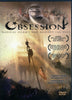 Obsession - Radical Islam's War Against the West DVD Movie