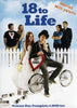 18 to Life - Season 1 (Boxset) DVD Movie