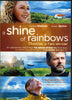A Shine of Rainbows (Bilingual) DVD Movie
