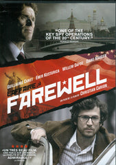 L Affaire Farewell