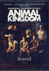 Animal Kingdom (La loi du plus fort)(Bilingual) DVD Movie