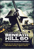 Beneath Hill 60 (Les commandos de l ombre)(Bilingual) DVD Movie