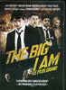 The Big I Am (Le plus grand)(Bilingual) DVD Movie