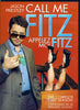Call Me Fitz / Appelez Moi Fitz - The Complete First (1) Season (Bilingual) DVD Movie