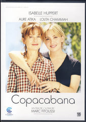 Copacabana (Bilingual)