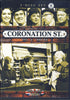 Coronation Street - The 60 s - Vol. 2 - 1961-1963 DVD Movie