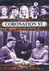 Coronation Street - The 60's - Vol. 4 - 1966-1968 DVD Movie
