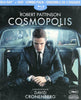 Cosmopolis (Blu-ray + DVD) (Bilingual) (Blu-ray) BLU-RAY Movie