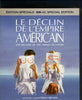 Le Declin De L Empire Americain (Special Edition) (Bilingual) (Blu-ray) BLU-RAY Movie