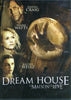 Dream House (Bilingual) (E1) DVD Movie