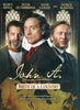 John A. - Birth of a Country DVD Movie